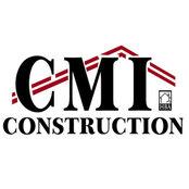 CMI Construction's photo