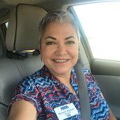 Norma Martinez-Coldwell Banker de Wetter Hovious - 3a03e4cf01430f15_3256-w173-h173-b0-p0--webuser_974761