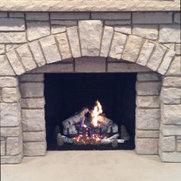 Chicagoland Fireplace & Chimney Restoration Co.'s photo