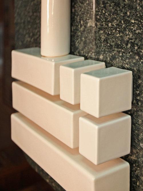 pre engineered hardwood flooring for sale
