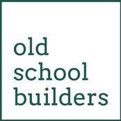 Old School Builders, Inc's photo