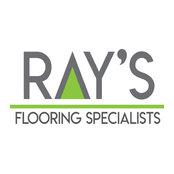 Rays Flooring Specialists Inc's photo