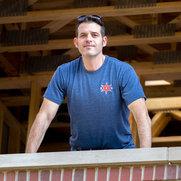 Braun Renovation Management's photo