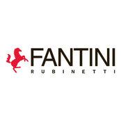 Foto di Fantini_official