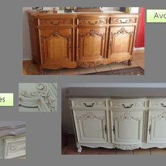 comptoir des vernis de l 39 ouest andilly fr 17230. Black Bedroom Furniture Sets. Home Design Ideas