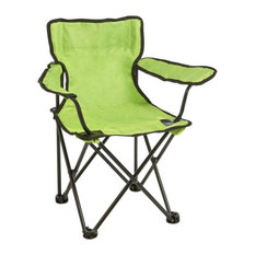 Outdoor Folding Chairs On Houzz
