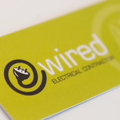 Wired Electrical Contractor's photo