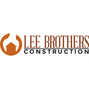 Lee Brothers Construction's photo