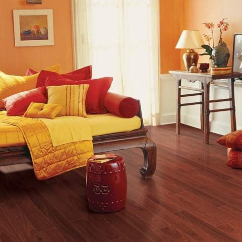 Top 28 Pergo Flooring Pets Dogs Hardwood Floors 100 Do Dogs Scratch Hardwood Floors 36