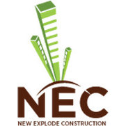 New Explode Construction INC.'s photo