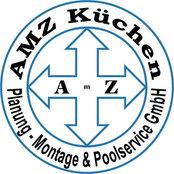 Foto von AMZ Küchen Planung - Montage & Poolservice GmbH