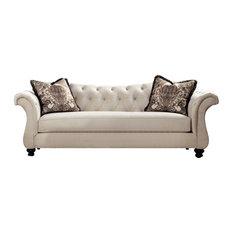 Traditional Sofas Find Sofas Sofa Beds Corner Sofa And