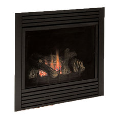 Shop Direct Vent Gas Fireplace Products On Houzz