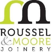 Roussel & Moore Joinery's photo