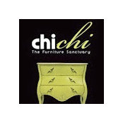 Chichi Furniture's photo