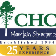 CHC Mountain Structures's photo