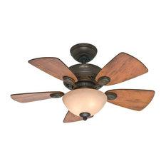 Residential Ceiling Fan
