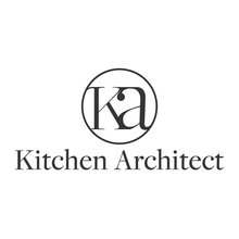 Kitchen Architect Design Ideas