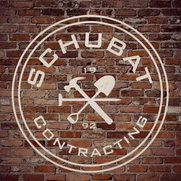 Schubat Contracting and Renovations's photo