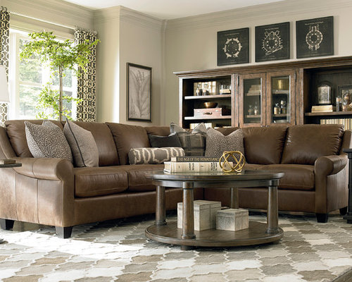 living rooms by bassett furniture