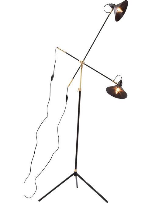 Lampen for Lampen zeichnen