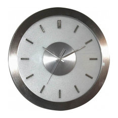 Modern Clocks Houzz
