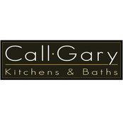 Call Gary Kitchens & Bath's photo