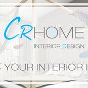 Photo de Crhome Design