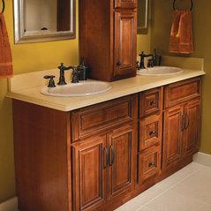 Bathroom Vanities Rhode Island 13 wholesale bathroom vanities toronto rhode island | decoration