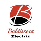 Baldissera Electric LLC's photo