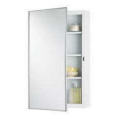 Surface Mount Medicine Cabinets | Houzz