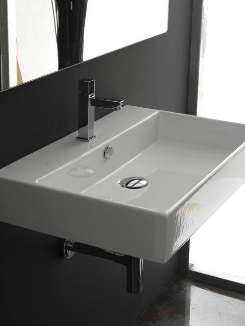 high end bathroom sinks