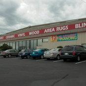 Hillers Flooring America's photo