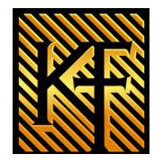 Kingston Flooring LLC's photo