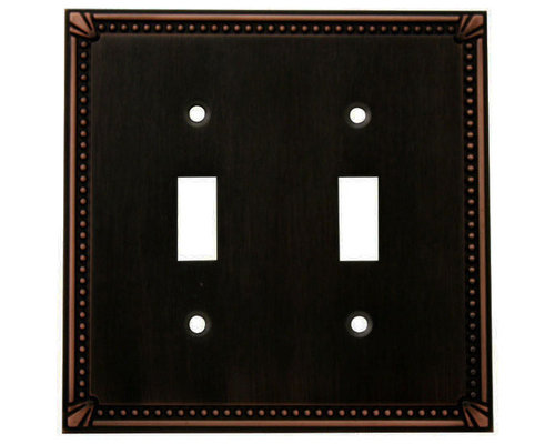 Decorative Wall Outlet Plates : Decorative wall plates and outlet covers