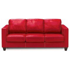 Jeff Jones Furniture Consignment Cedar Rapids Ia Us 52403