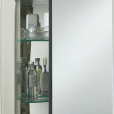 Shop Old Fashioned Medicine Cabinet Products on Houzz
