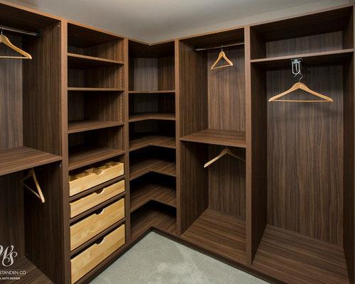 Cheap Closet Organization Ideas Closet Design Ideas, Remodels & Photos ...