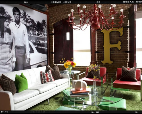 Blown Up Picture Home Design Ideas Pictures Remodel And