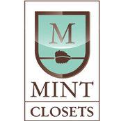 Mint Closets's photo