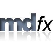 MDFX's photo
