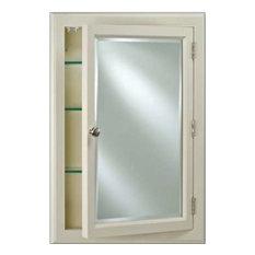 Shop Fog Free Medicine Cabinet Mirror Products on Houzz