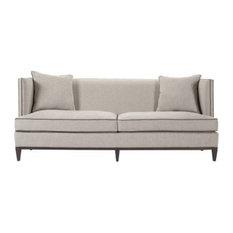 Shop canape sofa products on houzz for Canape poltrone e sofa