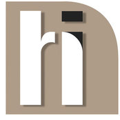 Hamiltons International Limited's photo