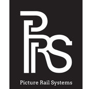 Picture Rail Systems's photo