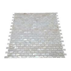 Contemporary Tile Houzz