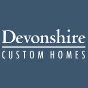 Devonshire Custom Homes's photo