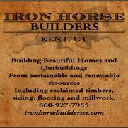 Iron Horse Builders's photo