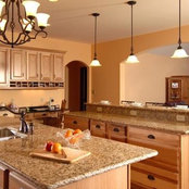 Granite Crafters's photo
