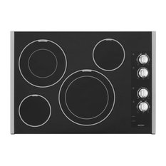 Cooktops Find Gas Electric And Induction Cooktop Designs